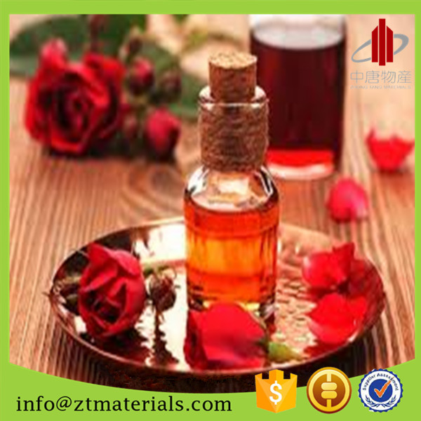 king of flowers rose flower oil rose essential oil at best price