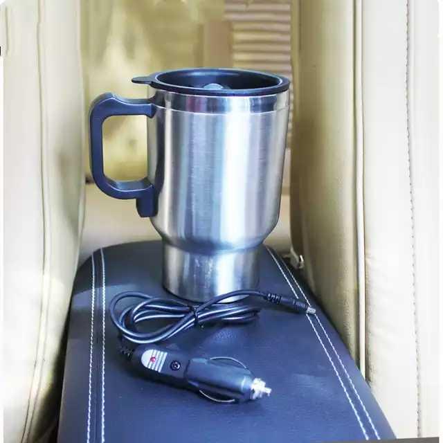 15L Mini Tủ Lạnh tủ đông với nén xe tủ lạnh