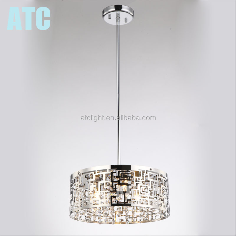 replica raimond led pendant lamp in Euro AT55006C-400