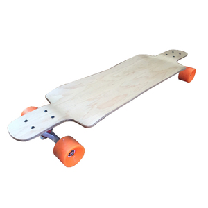Downhill Longboard Deck, Downhill Longboard Deck Suppliers and