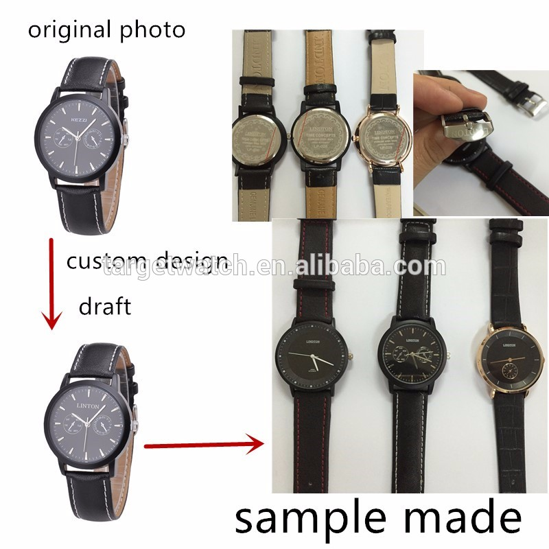 High Quality Best Selling Leather Geneva Watch China Wrist Watch Cheap Watches for Women Hot Sale Lady's Wristwatches