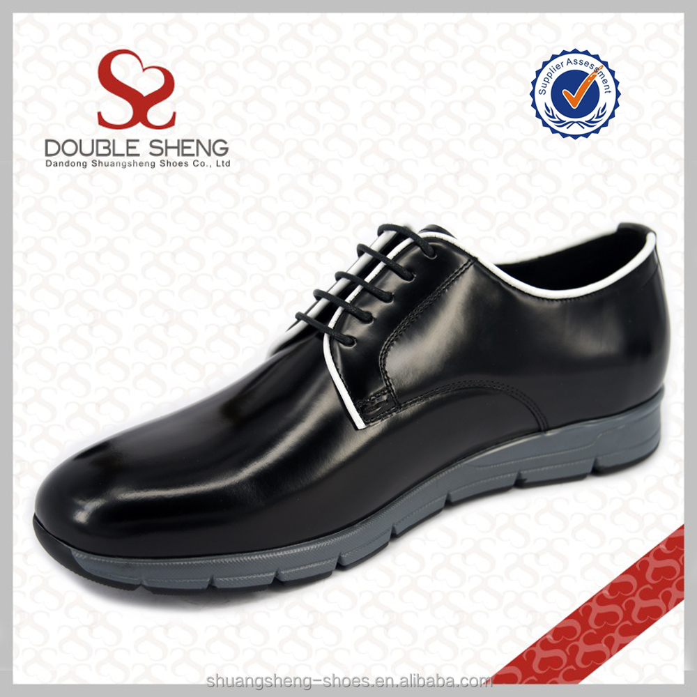 casual shoes boys Custom and shoes manufacturers shoes men 2015 unbranded wholesale men 2016 pwwd4qPF