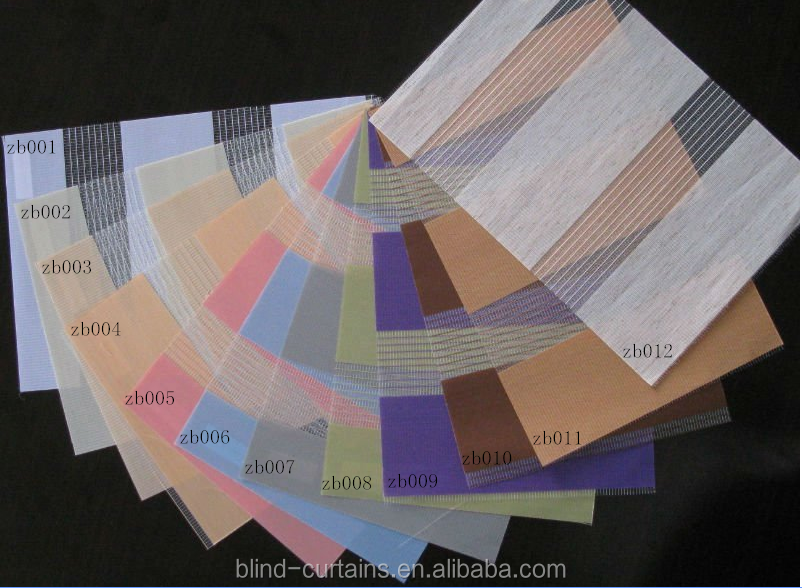 2015 neupreis zebra blind tag und nacht rollo doppel rollo. Black Bedroom Furniture Sets. Home Design Ideas
