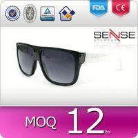 leather sunglasses pouch solar shield sunglasses polarized sun glasses
