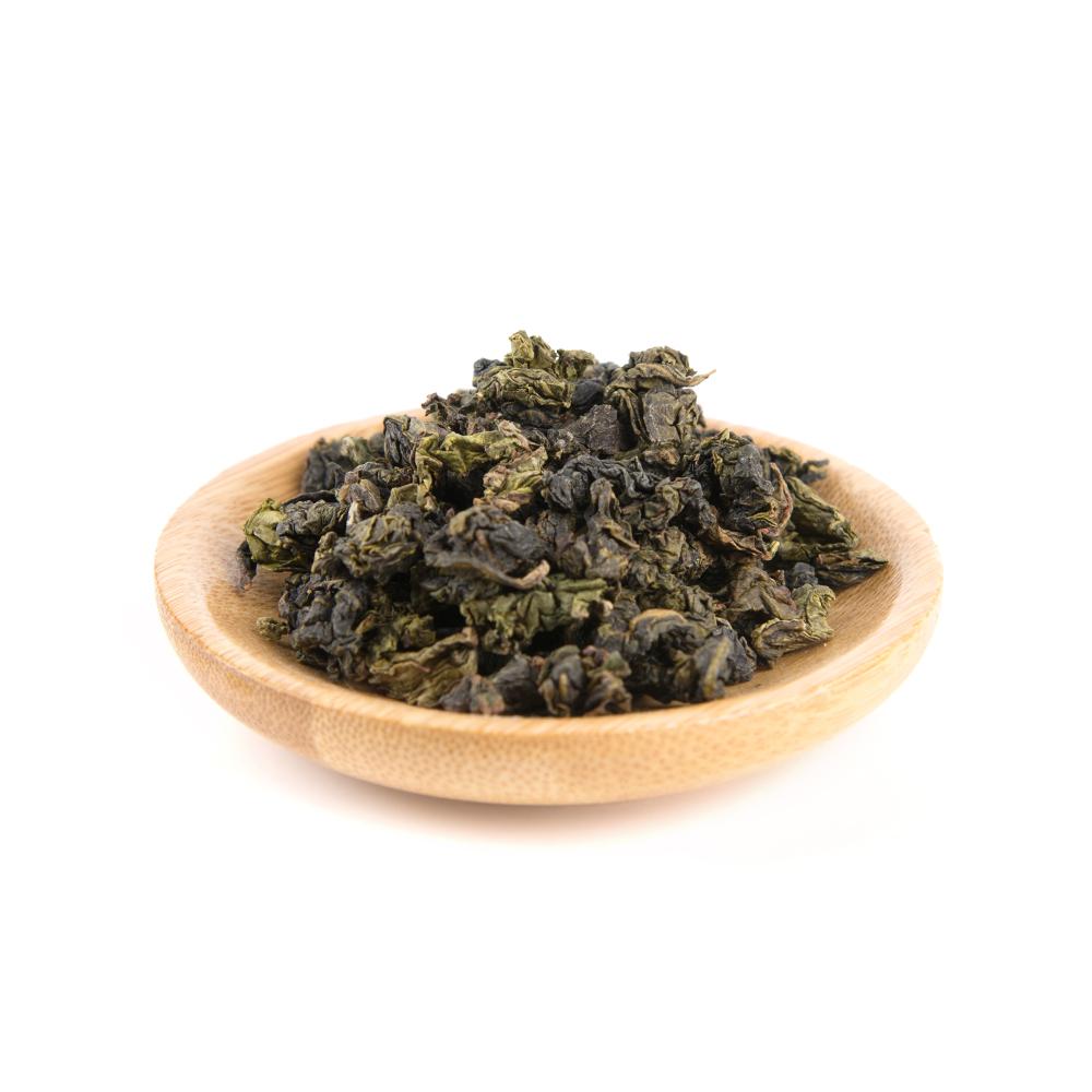 Good taste Tie kuan Yin sliming Oolong tea - 4uTea | 4uTea.com