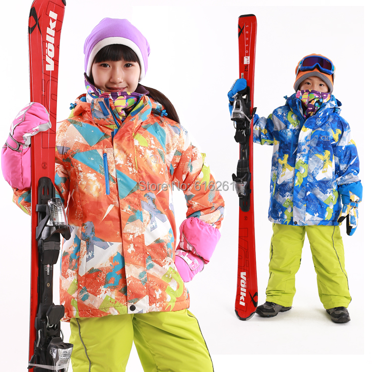 Kids Ski Clothing. 24software.ml has a wide selection of kid's ski clothing for toddlers, boys and girls. Brands like The North Face, Obermeyer, Spyder, Burton, Descente, Hestra, Kombi and more have your little shredders covered with the best ski apparel for kids on the market.