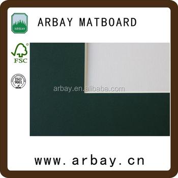 45 Degree Bevel Cut Picture Frame Matboard Cutting Machine Matboard