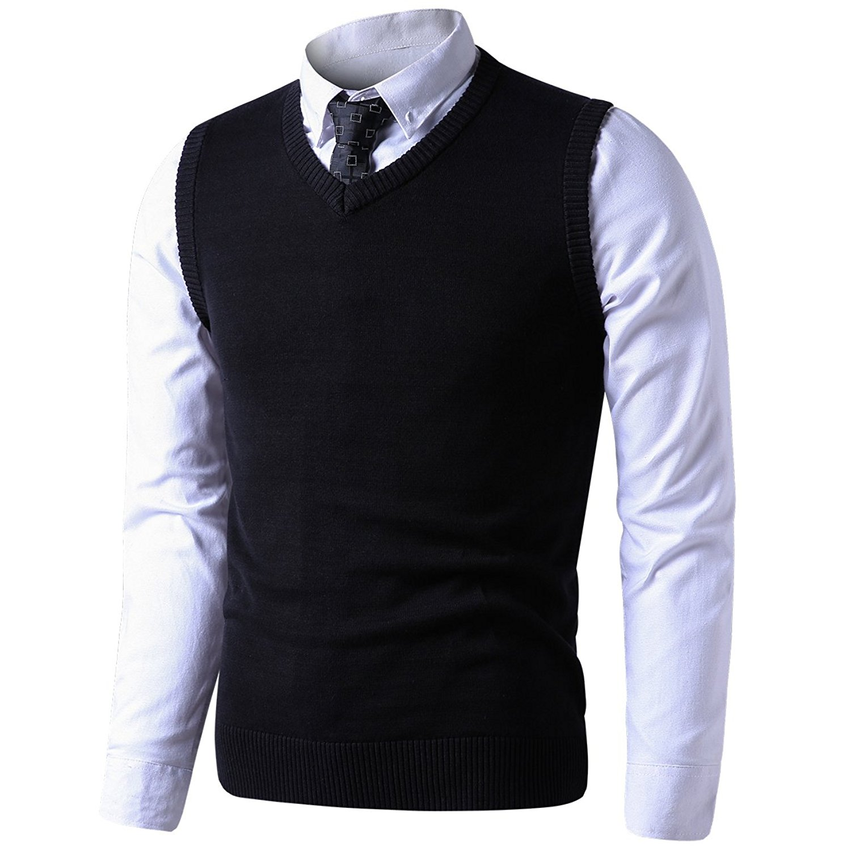 4460592d5 Cheap Mens Sweater Vest Xxl, find Mens Sweater Vest Xxl deals on ...