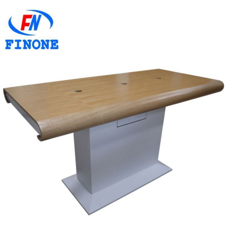 Apple Store Table Wholesale, Table Suppliers   Alibaba
