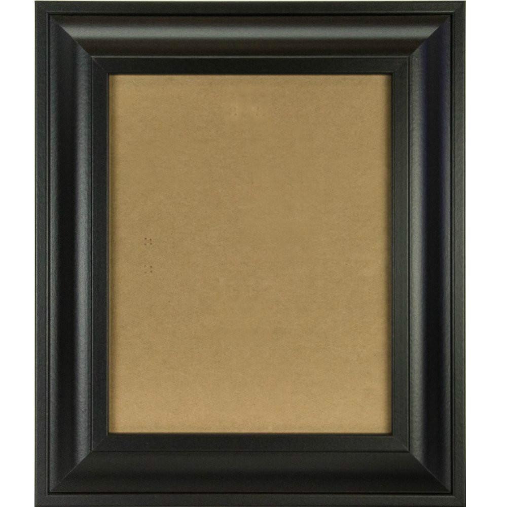 Encuentre el mejor fabricante de 10x13 marcos de fotos y 10x13 ...
