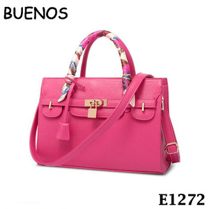 8944157ded9d Ladies Bags China, Ladies Bags China Suppliers and Manufacturers at  Alibaba.com