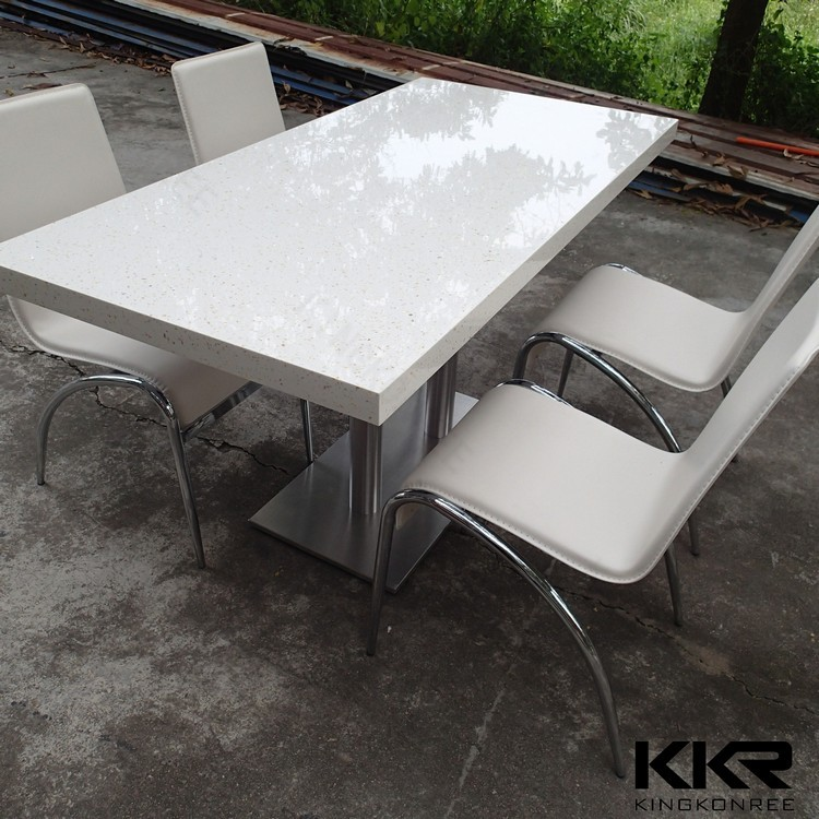 Expandable Outdoor Dining Table Expandable Outdoor Dining Table - Round expandable outdoor dining table