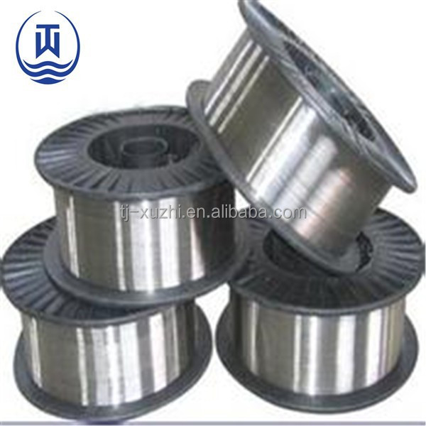 Free Sample Welding Electrode All Kinds Of Welding Wire,Welding Wire ...