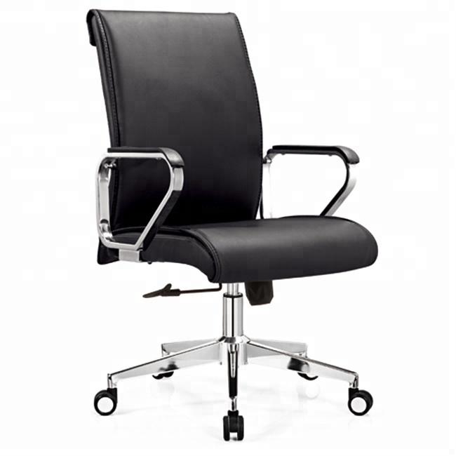 Venta al por mayor comprar silla oficina-Compre online los ...