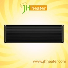 Australia market 3200w Electric infrared Heater for swimming pool use