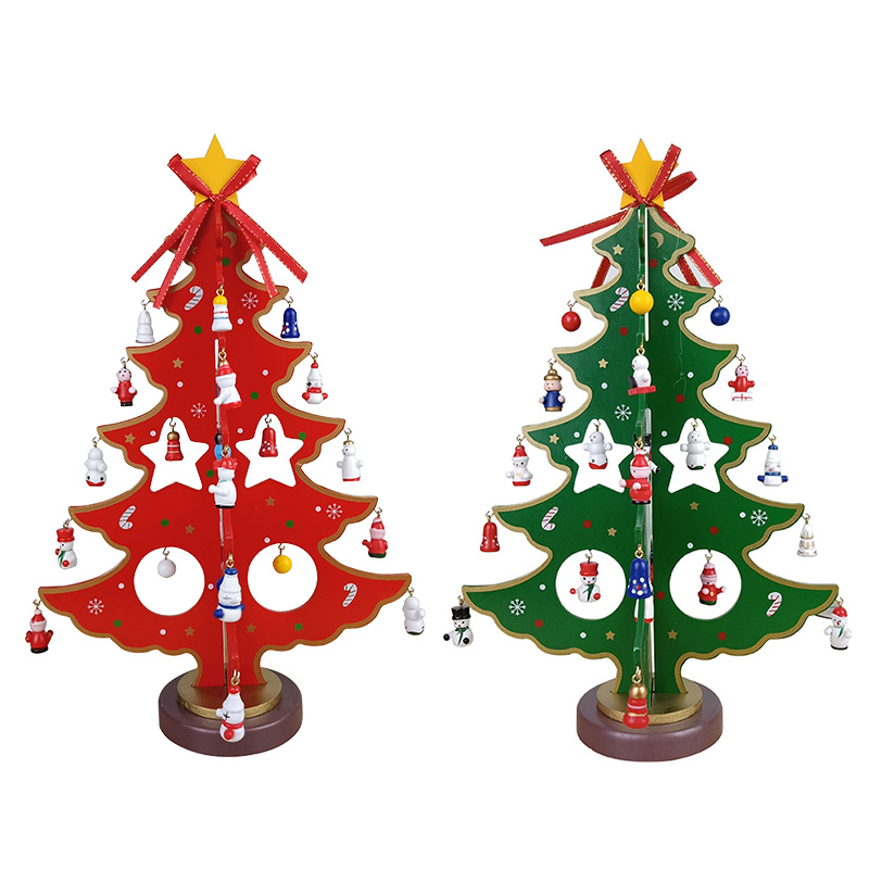 christmas tree toy christmas tree toy suppliers and manufacturers at alibabacom - Christmas Tree Toy Decorations