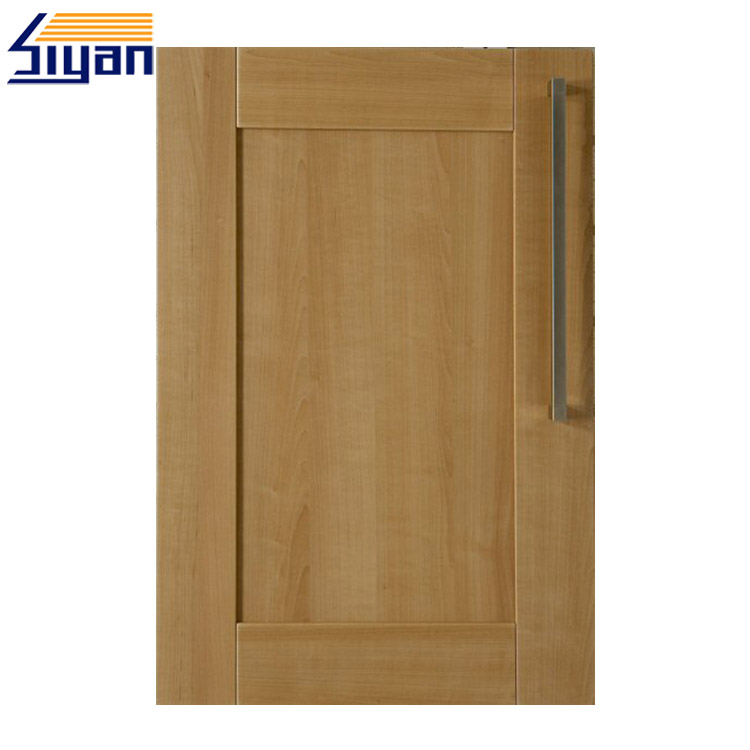 Laminated Kitchen Cabinet Doors Lowes