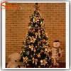 5 ft christmas tree decoration pvc christmas tree