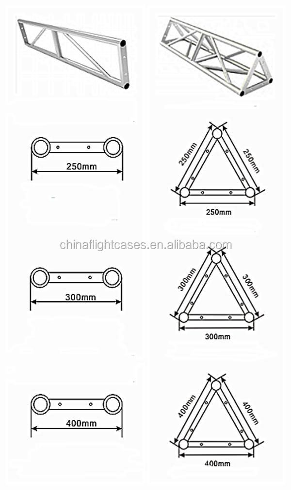 bolt truss (4).png