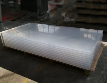 Mitsubishi Quality 10mm Acrylic Pmma Sheet Buy Mitsubishi Quality Acrylic Sheet Acrylic Sheet 10mm Price Of Pmma Sheet Product On Alibaba Com
