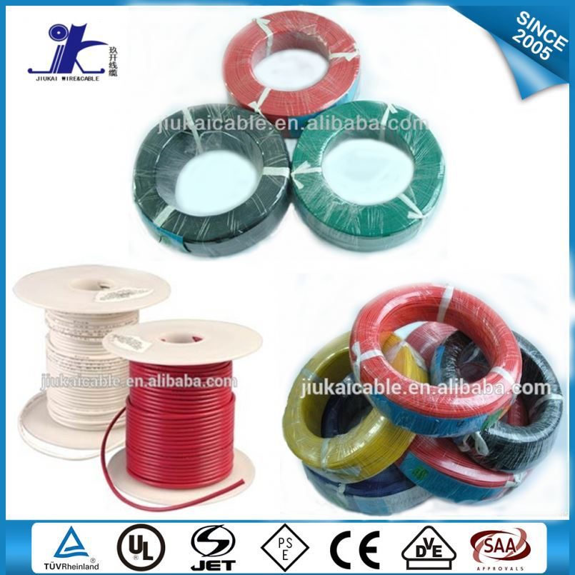 Ampacity Cable, Ampacity Cable Suppliers and Manufacturers at ...