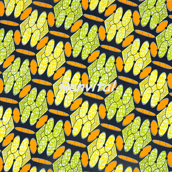 Wholesale cotton printed <strong>fabric</strong> /Wholesale printed <strong>fabrics</strong> textile /Wholesale veritable cotton textile
