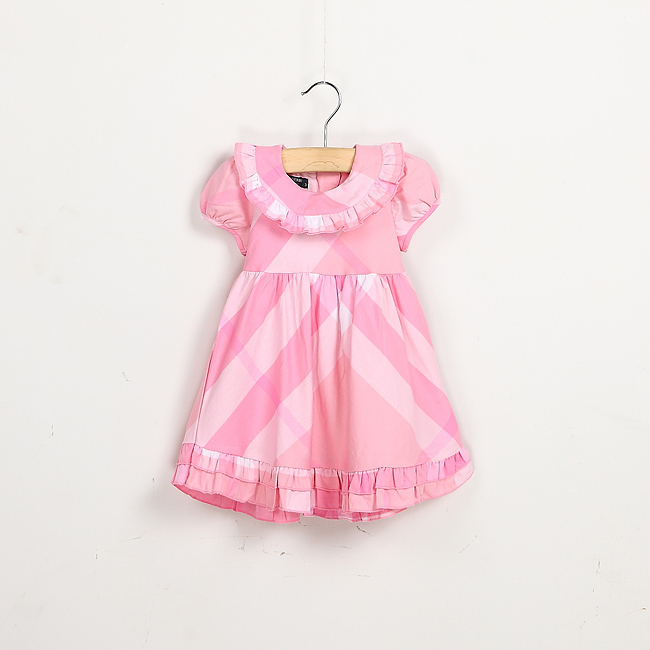 2bb8825846cae Cheap Knot Dress For Girls, find Knot Dress For Girls deals on line ...
