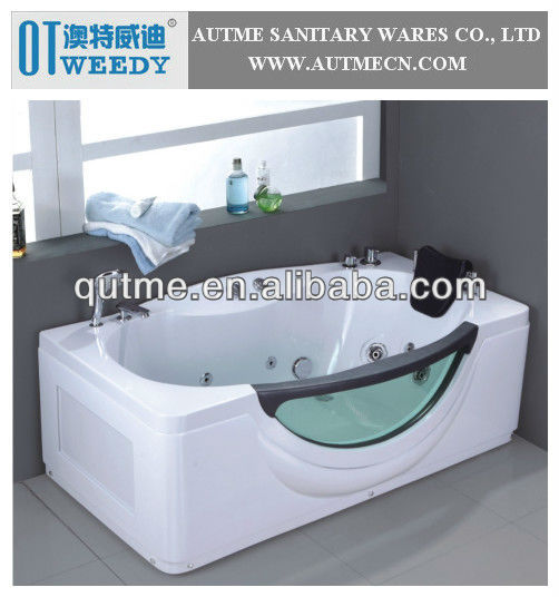 Corner Walk In Bathtub With Shower Tub Shower Combo Small Bathtub Ab 026    Buy Corner Bathtub,Tub Shower Combo,Walk In Bathtub With Shower Product On  ...
