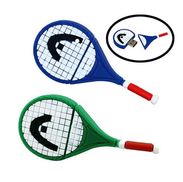 tennis racket usb tennis racket usb suppliers and manufacturers at rh alibaba com tennis racket logo quiz tennis racquet logos