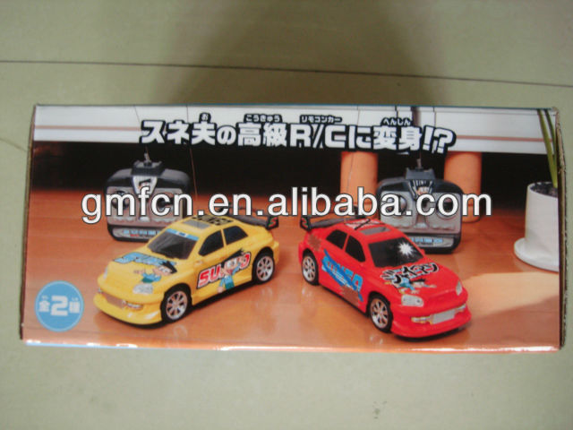 Hot selling and Newest popular 1:10 1:16 1:32 model radio control drift car