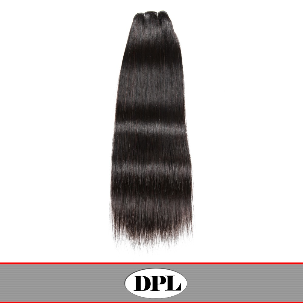 Ebony yaki hair weave ebony yaki hair weave suppliers and ebony yaki hair weave ebony yaki hair weave suppliers and manufacturers at alibaba pmusecretfo Image collections