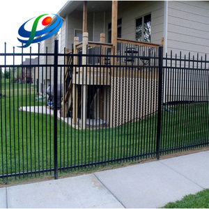 Cheap Metal Fencing, Wholesale & Suppliers - Alibaba