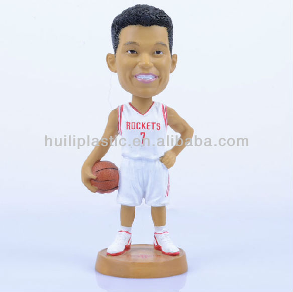 custom plastic figurine maker;custom pvc figurine maker