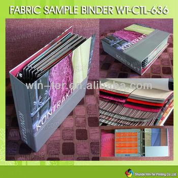 wt ctl 636 cardboard fabrics sample catalogues buy fabric