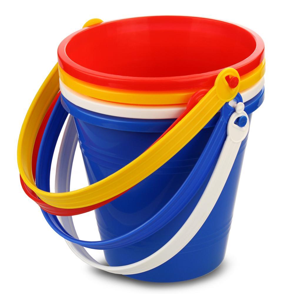 Coloured Plastic Tubs Buckets, Coloured Plastic Tubs Buckets ...