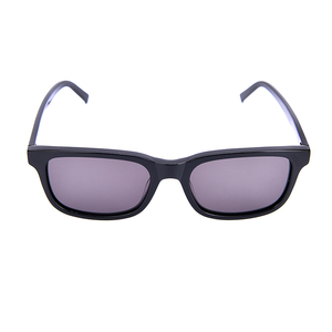 e44553b55a Acetate Children Sunglass