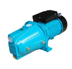 JET WATER PUMPS JET 100M