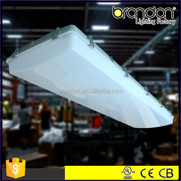 Jiangmen alta qualità 4ft led grow light full spectrum vaportight Luce (MX488-LD)