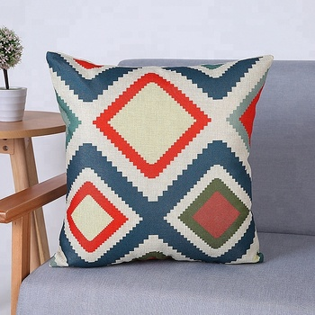Pleasant Distressed Moroccan Throw Pillow Cases Printed Decorative Kilim Cushion For Sofa Buy Throw Pillow Covers Sofa Cushion Kilim Pillow Covers Product On Ibusinesslaw Wood Chair Design Ideas Ibusinesslaworg