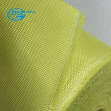 Supplier industry mesh easy to use 탄도 <span class=keywords><strong>케블라</strong></span> (kevlar) 로 fabric 대 한 \ % sale