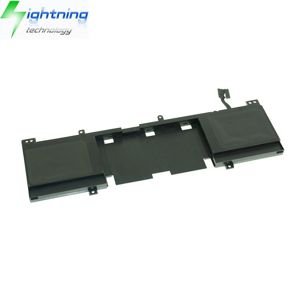 1080p IPS LCD screen fit LTN133HL03-201 N133HSE-EA3 f Dell Alienware 13 0G69HT n