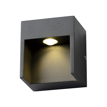 Lamps Wall Mounted Outdoor Lights