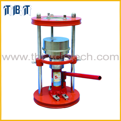 soil sample extruder soil sample extruder suppliers and manufacturers at alibabacom sample extruder