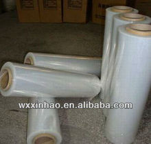 High quality water transfer pricting film with good price