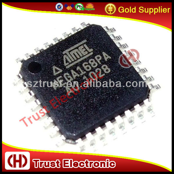 (electronic component) RTL8309SC