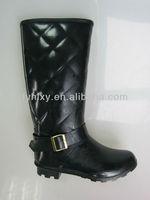 rain boots for women size 11