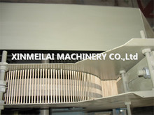 Cotton swab making machine /Cotton buds production line/Medical cotton swab