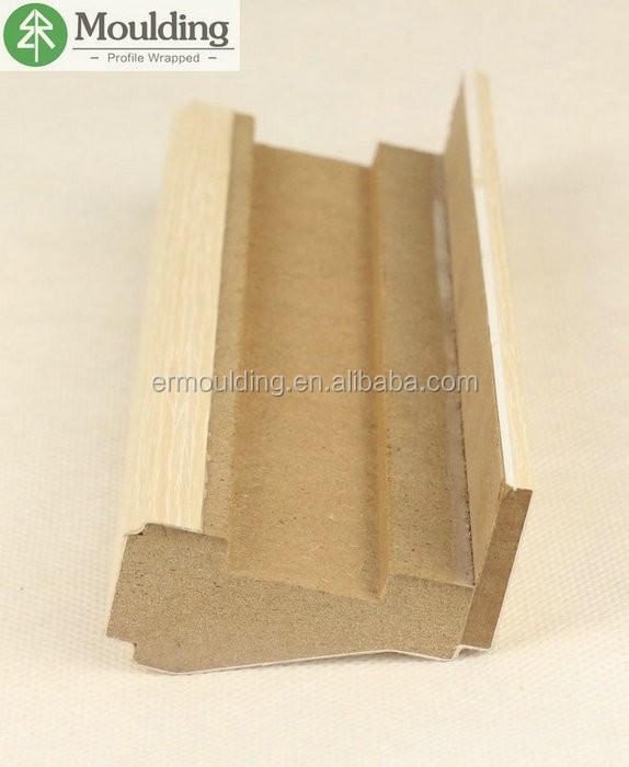 ... Altu003du201d2 3/4 MDF Wood Window U0026amp;amp; Door Casing Molding Moulding Trimu201d  Widthu003du201d335u2033 Heightu003du201d426u2033 Ori Widthu003du201d549u2033 Ori Heightu003du201d700u2033u0026gt;