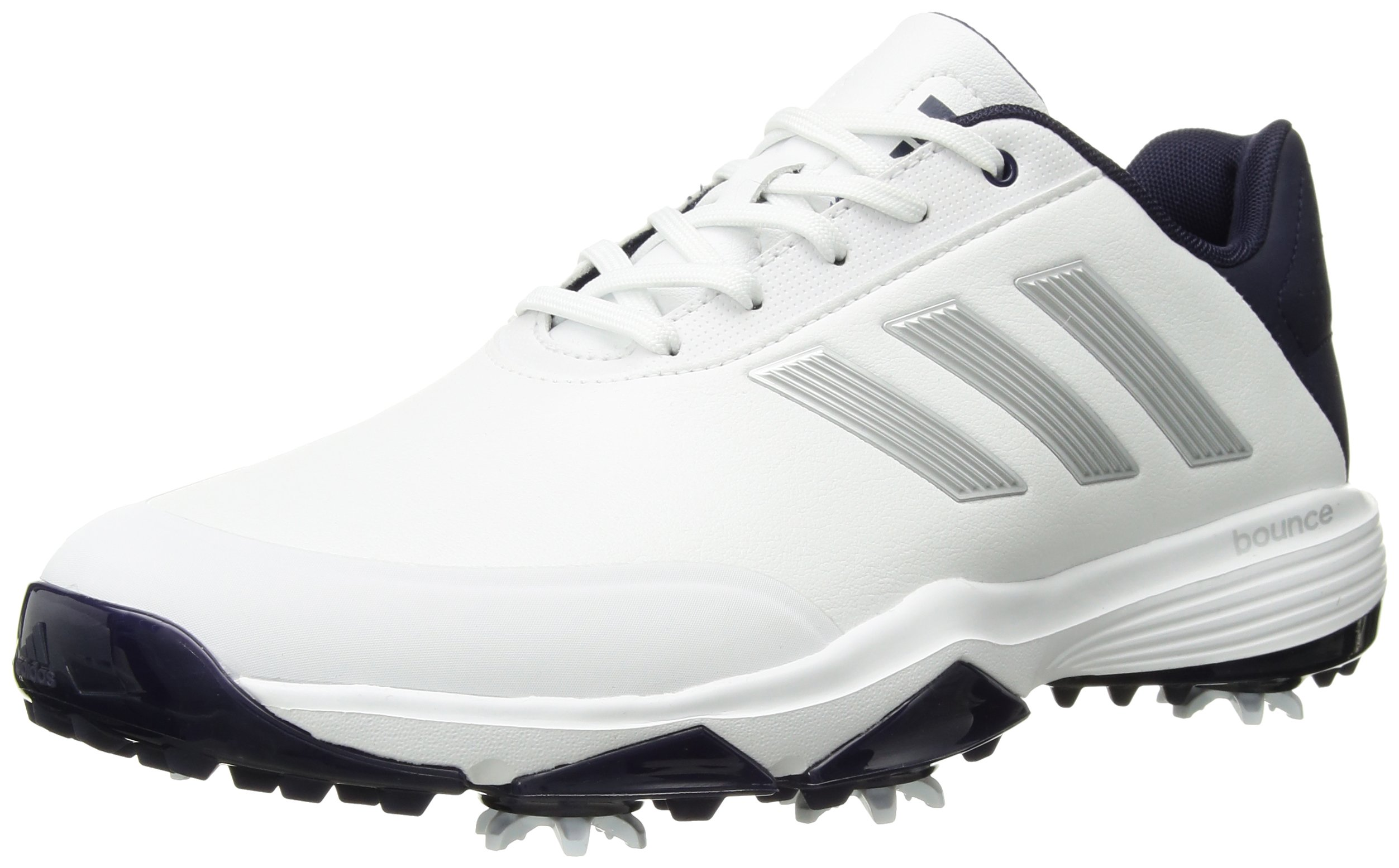 adidas Men's Adipower Bounce Wd Golf Shoe