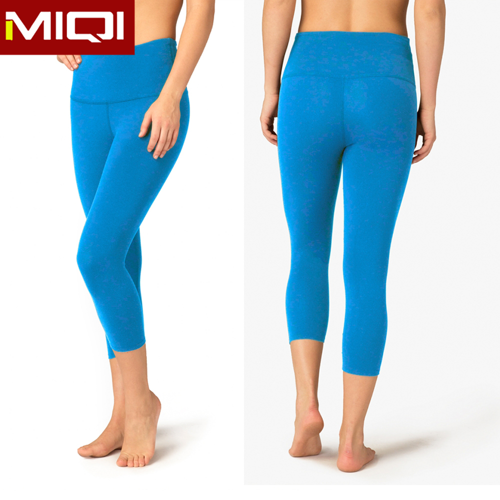 DHgate helps you get high quality discount compression tights women at bulk prices. abpclan.gq provides compression tights women items from China top selected Running Pants, Running Wear, Athletic & Outdoor Apparel, Sports & Outdoors suppliers at wholesale prices with worldwide delivery.